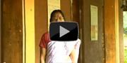 Madhavbaug Patient Testimonial: 1