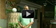 Madhavbaug Patient Testimonial: 2