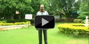 Madhavbaug Patient Testimonial: 3