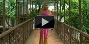 Madhavbaug Patient Testimonial: 6