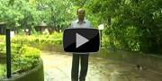 Madhavbaug Patient Testimonial: 7